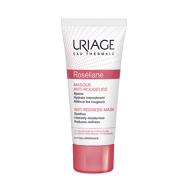 uriage-roseliane-mascarilla-anti-rojeces